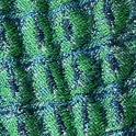 Digital Woven Fabric