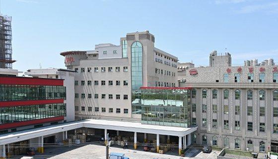 Taiwan Paiho Limited