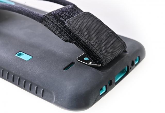Handy Mobile Case