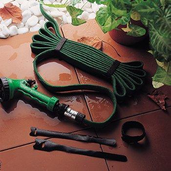 Gardening Application 3