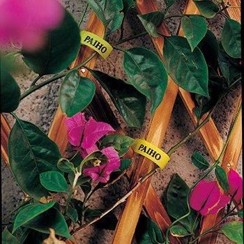 Gardening Application 4
